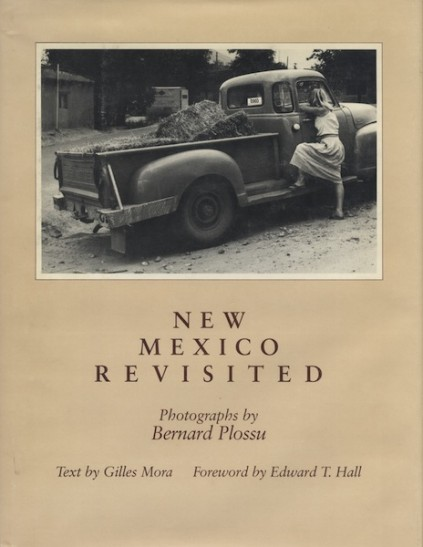 New Mexico Revisited