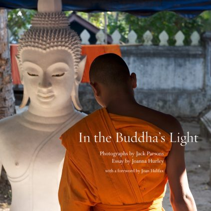 In the Buddha's Light